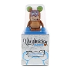 Disney Vinylmation Figure - Animation 3 - King Louie RANDOM Combo