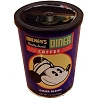 Disney Goofy Candy Co. - Coffee - Mickey Mouse 12 oz. Diner Blend
