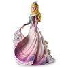 Disney Showcase Collection Figurine - Couture de Force - Aurora