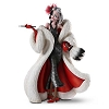 Disney Showcase Collection Figurine - Couture de Force Cruella De Vil