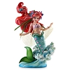 Disney Showcase Collection Figurine - Couture de Force - Ariel