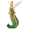 Disney Showcase Collection Figurine - Couture de Force - Tinker Bell