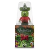 Disney Vinylmation Figure - Flower and Garden Festival RANDOM Combo