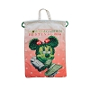 Disney Backpack Bag - Epcot Flower and Garden Festival - 2014