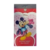 Disney Stickers - Mickey and Friends Valentine's Day Sticker Tablet