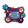 Universal Studios Picture Frame -  Dr. Seuss Things