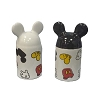 Disney Salt and Pepper Shakers - Best of Mickey Mouse
