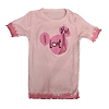 Disney GIRLS Shirt - I Love Paris - Mickey Icon
