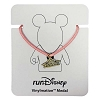 Disney Vinylmation Figure Accessory - Princess Marathon Medal 2014