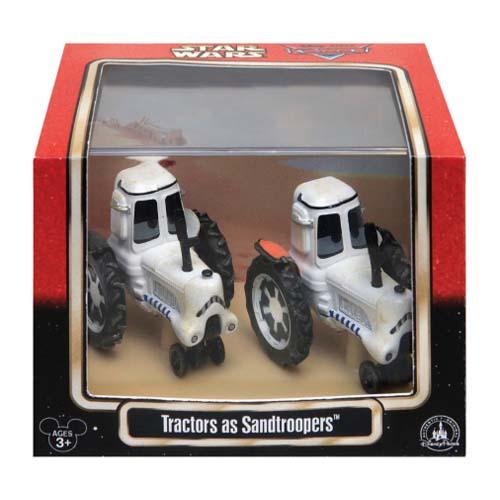 sww cars tractors.jpg