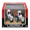 Disney Racers Car - CARS as Star Wars - Tractors as Sandtroopers Set
