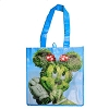 Disney Tote Bag - Flower and Garden Festival - 2014 Minnie