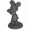 Disney Garden Statue - Flower and Garden 2014 - Minnie Mouse