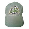 Disney Baseball Cap - Flower and Garden Festival Mow and Grow 2014