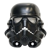 Disney Star Wars Bank - Shadowtrooper Helmet