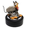 Disney Statue Figure - Star Wars - Pluto as an AT-AT