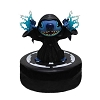 Disney Statue Figure - Star Wars - Emperor Stitch