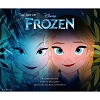 Disney Book - The Art of Disney's Frozen by Charles Soloman