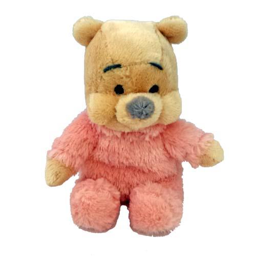 Movie Edition Winnie The Pooh Plush Disney Plush Winnie The Pooh