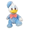 Disney Plush - Donald Duck - 9