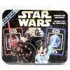 Disney Playing Cards - Star Wars 2 Deck Playing Cards Set
