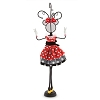 Disney Jewelry Holder - Minnie Mouse Jewelry Stand