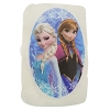Disney Minnie's Bakery Sugar Cookie - Anna and Elsa from Frozen