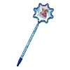 Disney Keepsake Pen - Frozen - Anna Elsa and Olaf