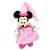Disney Plush - Royal Princess Minnie Mouse
