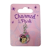 Disney Dangle Charm - Charmed In The Park - Snow White Apple
