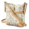Disney Dooney & Bourke Bag - Tinker Bell - Letter Carrier