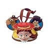 Disney Ear Hat Ornament - Toy Story - Jessie