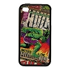 Disney iPhone 4/4S Case - Avengers - Incredible Hulk