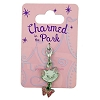 Disney Dangle Charm - Charmed In The Park - Marie Butterfly