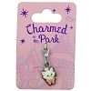 Disney Dangle Charm - Charmed In The Park - Marie