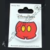 Disney Sticky Tabs - Mickey Mouse Shorts