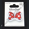 Disney Sticky Tabs - Minnie Mouse Bow
