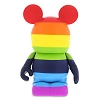Disney Vinylmation Figure - Park Favorites - Rainbow