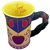 Disney Coffee Cup Mug - Snow White Signature Deluxe