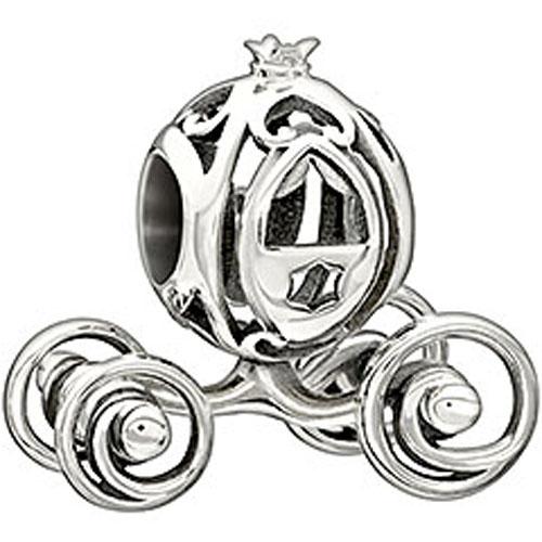 Pandora Jewelry Orlando: Disney Chamilia Charm