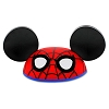 Disney CHILD Ears Hat - Marvel - Spider-Man