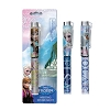 Disney Keepsake Pen - Frozen - Holographic Cap Logo Pen