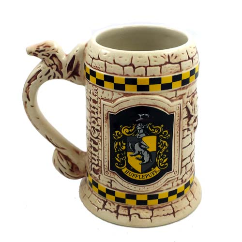 your wdw store - universal stein mug - harry potter