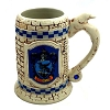 Universal Coffee Stein Mug - Harry Potter - Ravenclaw