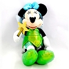Disney Plush - Minnie Mouse as Tinker Bell