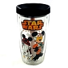 Disney Tumbler - Star Wars Weekends 2014 Logo Tervis Tumbler