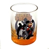 Disney Shooter Shot Glass - Star Wars Weekends - 2014