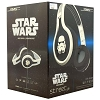 Disney Street by 50 Headphones - Star Wars First Edition Stormtrooper
