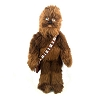 Disney Plush - Star Wars Weekends Chewbacca 20