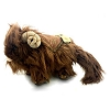 Disney Plush - Star Wars Weekends Bantha 22